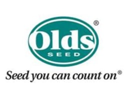 Seed you can count on.
